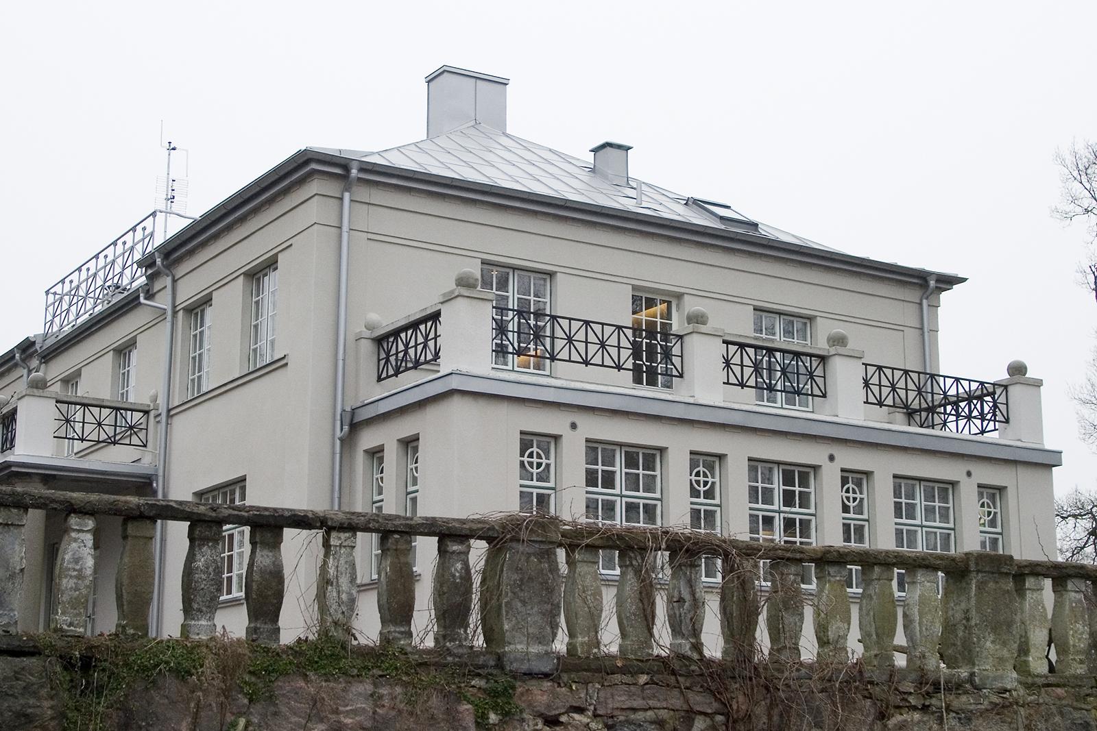 Betongens-hus-3.jpg