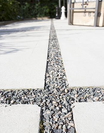 Konstruktionsfrslag 2 m fristende gdselbrunn - Finja