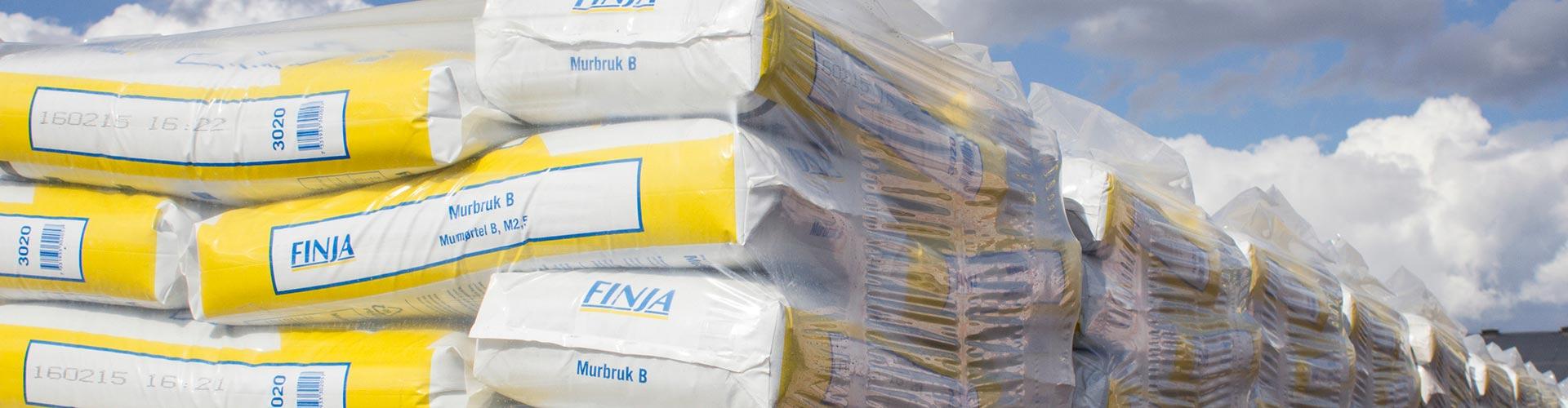 Laga Betong - Produkter från att laga betongtrappa till att laga ... : betonggolv inomhus : Inredning