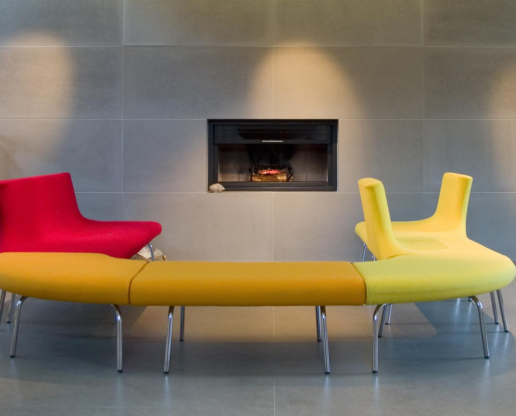 betongens-hus-soffa-spis.jpg